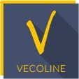 Vecoline
